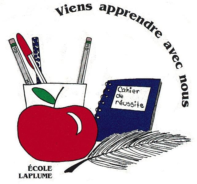 École Laplume
